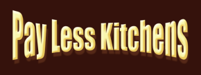 Payless Kitchens