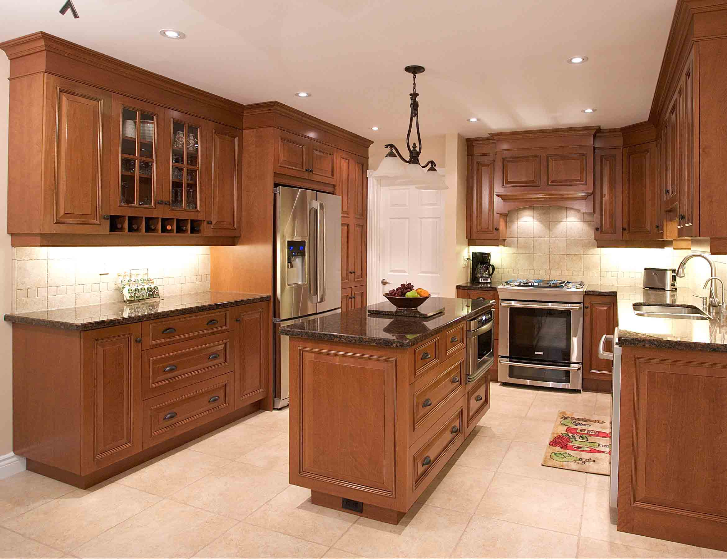 Kitchen Newmarket, Custom Cabinetry Designs, Kitchen. Laundry Room Decoration. Dining Room Furniture Sets Ikea. Grow Room Design Plans. Two Story Great Room. Room Divider Singapore. Sliding Room Dividers Cheap. Cricut Craft Room. Teak Dining Room Set