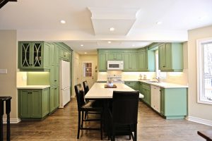 kitchens with white appliances and white cabinets. Kitchen Cabinets With White Appliances Kitchens And